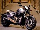 2020 Harley-Davidson Harley Davidson FXDR 114 Softail Limited Dition